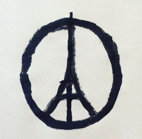 paris-ricky-hanson-peace