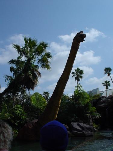 IslandOfAdventureMar04 057