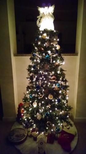 ricky-hanson-christmas-tree